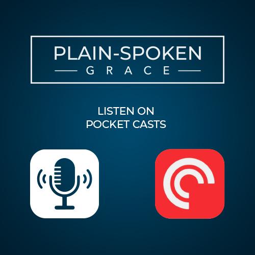 AudioChannelsPOCKETCASTS