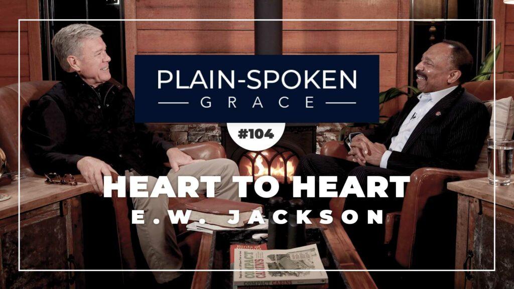 E.W. Jackson